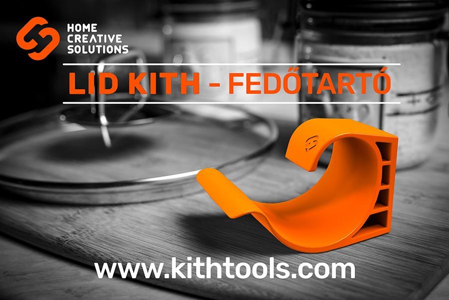 Kithtools